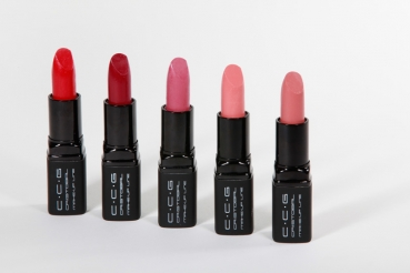 CCG Top-Lips Lip Stick